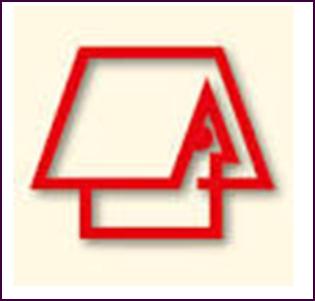 Associazione Svizzera Inquilini
