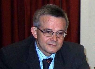 Domenico Scala