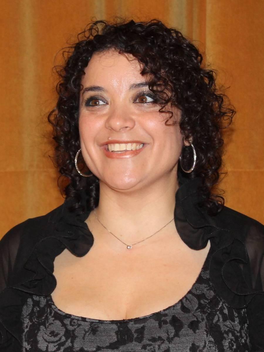 Eliana Sanna