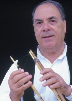 Luigi Lai