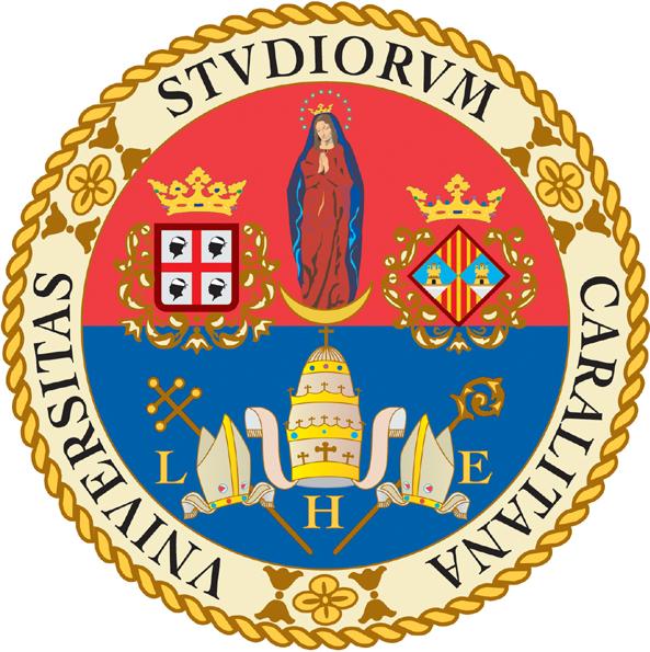 Uni Cagliari