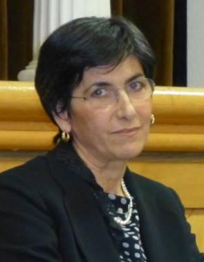 Maria Lucia Piga