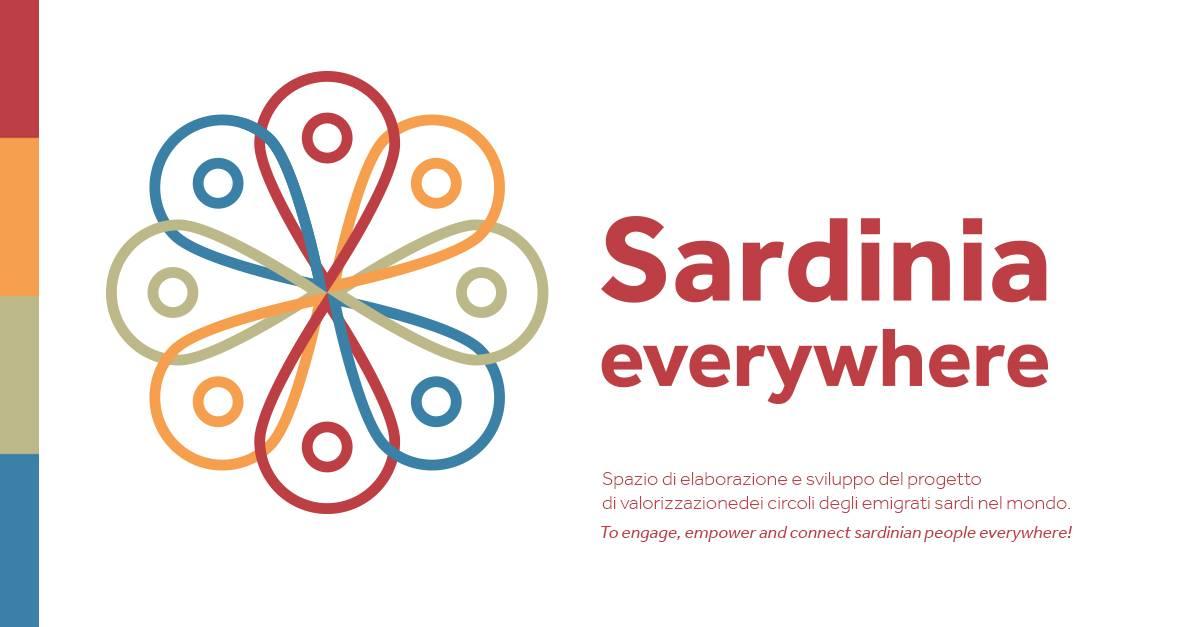 Sardinia Everywhere