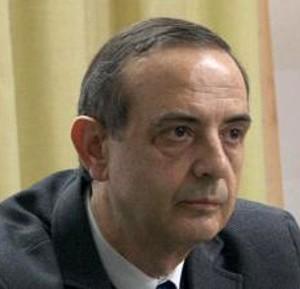Sergio Sotgiu