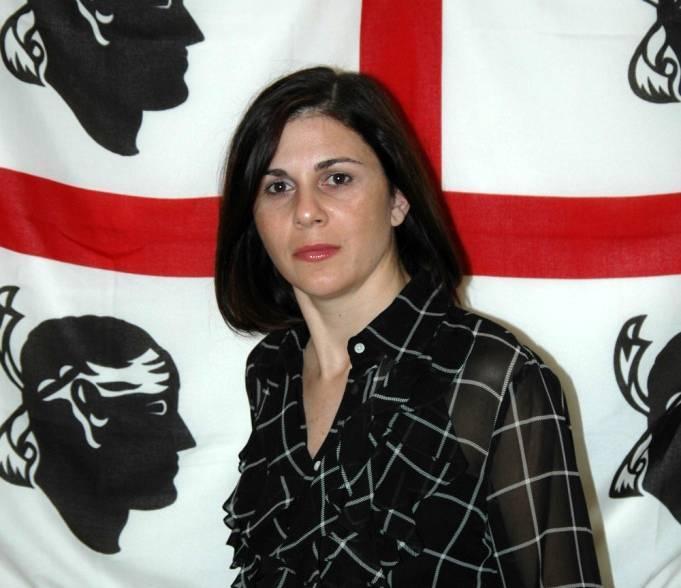 Francesca Fais