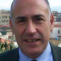 Giorgio Garau